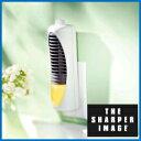 ■送料無料■ 空気清浄器 イオニックブリーズ エアーフレッシュナー 小型空気清浄機 Ionic Breeze Air Freshener イオニックブリーズMIDI