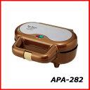 マイビストロ パイメーカー APA-282/APA282  ...