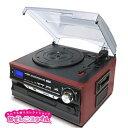 ◆送料無料◆Bearmax ベアーマックス マルチオーディオレコーダー プレーヤー MA-88 CD・カセットテープ ラジオにも対応!!