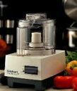 クイジナート リトルプロプラスプロセッサー  LPP2JW(Cuisinart LPP-2JW)