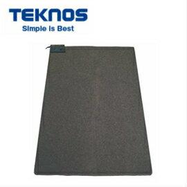 テクノス 電気カーペット 1畳