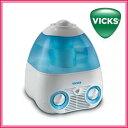 ヴィックス V3700 気化式加湿器 星のプロジェクター付き加湿機加湿器 加湿機 VICKS 特別セール
