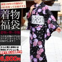 2011-kimonofuku1-m1