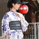 日本製 伊賀組み紐 浴衣 帯飾り 帯〆 「ラインストーン使い...