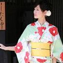 日本製伊賀組み紐 「パール使い帯飾り」浴衣 夏祭り お祭り 盆踊り 帯飾り