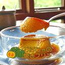 どん・るーかす ルーカスおばさんのかぼちゃの手作り焼きプリン 6個セット