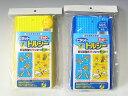 害虫捕獲粘着紙 トルシーネット付捕虫紙 M25P(100×230mm)黄 200枚 ー 一色本店