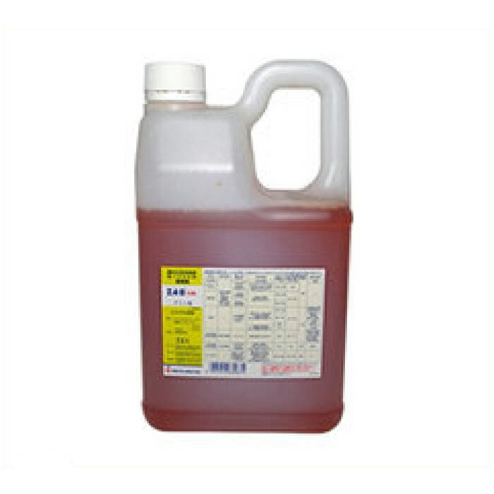 石原産業24Dアミン塩2L