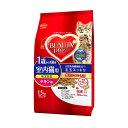 【エントリーでポイント10倍】日本ペットフード ビューティープロ 成猫用チキン味 1.5kg【2019/4/22 20時-4/26 1時59分】