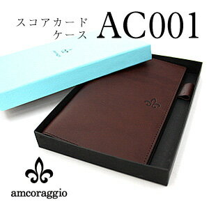 ! S magazine published numerous» amcoraggio high grade oil leather used in luxury! Gift case free! Competition, with a perfectly ☆ name, put the name tag Golf birthday 60th birthday celebration name