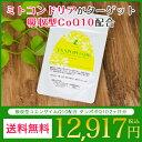 【タンポポQ10 2ヶ月分】ミトコンドリア 妊活 ジオス