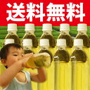 【メール便送料無料】お手頃価格ペットボトル用水出し番茶ティーバッグ3g×20P赤ちゃんにもおすすめの水出し緑茶ティーパックです日本茶/お茶/鹿児島茶02P04Jul15