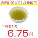 花粉対策に べにふうき茶粉末茶40g 【メール便送...