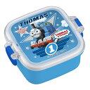 食洗機対応 きかんしゃ トーマス ミニケース PSS-5(新柄)