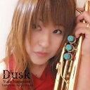 艺人名: N - Dusk 永峰由華 K-925 / JAZZ CD トランペット ダスク