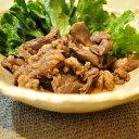 肉のスズキヤ・レンジでチンギス3食セット