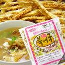 韓国釜山産 手さき干し鱈(タラ) 100g (注:スープは付いていません) ★ プゴッ 干しダラ