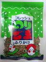 【送料無料】九州ふりかけのフタバ のりごま 1袋40g