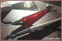 ボルトレッティ Bortoletti ヴェネチアン ムラーノ ガラスペン軸 ギフトセット No06 ガラスペン先 対応