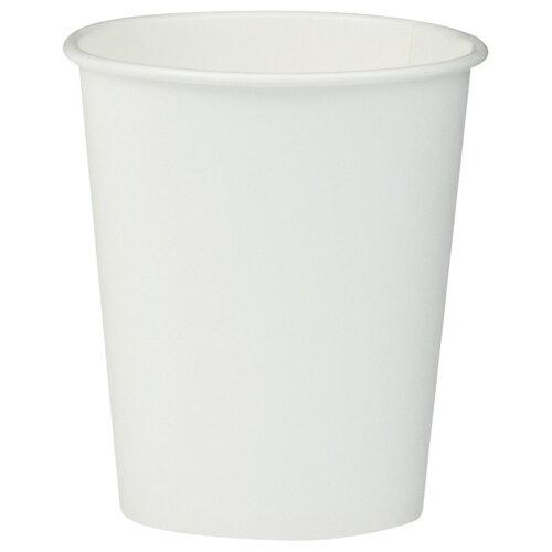 ジョインテックスホワイト紙カップ5オンス3000個N022J-5-P(紙コップ/キッチン用品・雑貨・