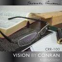 Con-crr-100-01