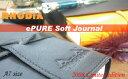 Journala7-h