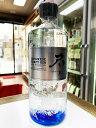 CRAFT GIN 尽 (tsukusu)720ml