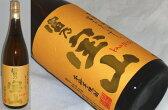 西酒造・富乃宝山 1.8L