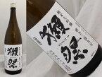 純米大吟醸 獺祭39 1.8L