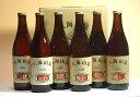 八海山泉ビール 500ML 6本セット