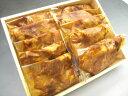 お徳用豚味噌漬けギフト 120g×10