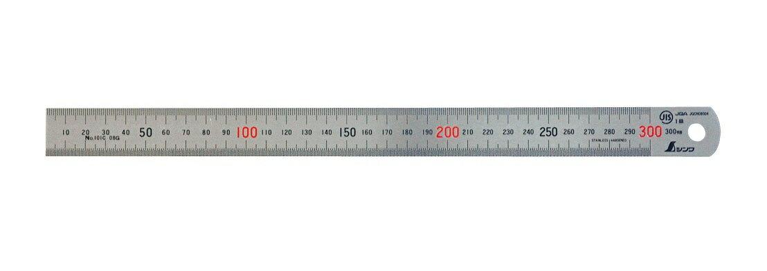ステン直尺30cmNo14028パン作り製パン道具調理道具厨房用品調理器具キッチン用品キッチン特価格