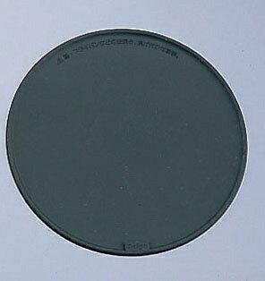 ダイヤIHシリコンシートブラック6-0644-11035-0578-0803厨房機器厨房用品調理器具