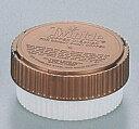 ツインクル銅磨き 75105 6-1187-1401 5-1...