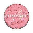 erikonail(エリコネイル):ジュエリーコレクション/ピンクハート(ERI-122)