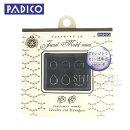 padico-401010