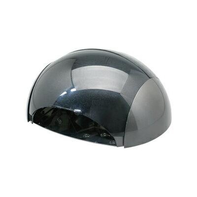 ジェルネイル セルフ LEDライト ハイパワーLEDライト
