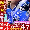 Aiiro_main