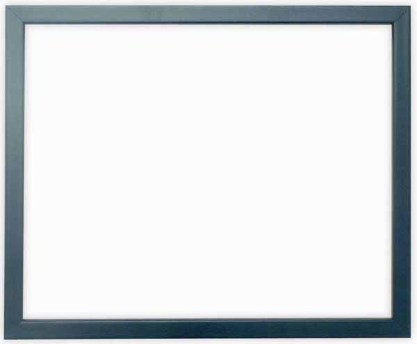 デッサン額縁 歩-7/ブルー 太子サイズ(379...の商品画像
