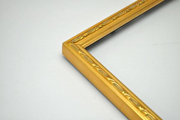 デッサン額縁 コリント/ゴールド 八つ切サイズ...の紹介画像2