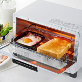オーブントースタープレート小 デュアルプラス FW-PS