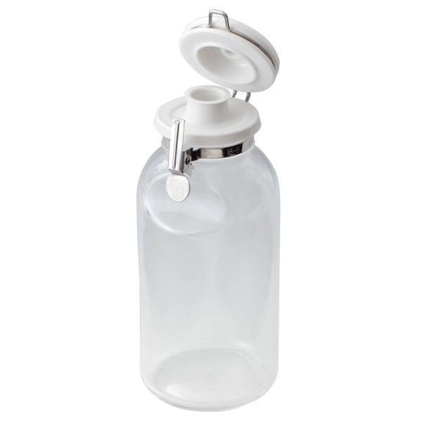 セラーメイト ドレッシングボトル