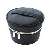 カフェ丼ランチ ランタス HLB-CD800用保温バッグ