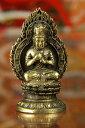 極小仏像(大)未・申歳の守り本尊 大日如来