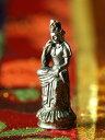 極小仏像(小)弥勒菩薩