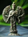 極小仏像(大)子歳の守り本尊 千手観音