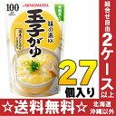 味の素KK おかゆ 玉子がゆ 250g 27個入