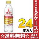アサヒ 三ツ矢サイダー W(ダブル) 485mlペット 24...
