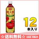 デルモンテ 食塩無添加トマトジュース 桃太郎ブレン