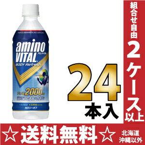 500 ml of 24 giraffe amino by talbot D refreshment pet Motoiri []